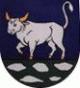 Erb - Janov