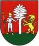 Erb - Kendice