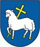 Erb - Križovany