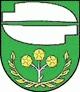 Erb - Lemešany