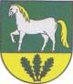 Erb - Lesíček