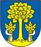 Erb - Lipníky