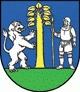 Erb - Lipovce