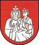Erb - Ľubotice