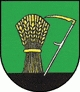 Erb - Ľubovec