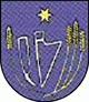 Erb - Malý Šariš