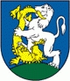 Erb - Ovčie