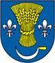 Erb - Pušovce