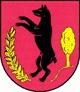 Erb - Rokycany