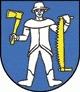 Erb - Sedlice