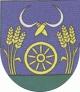 Erb - Seniakovce