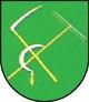 Erb - Varhaňovce