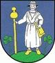 Erb - Veľký Šariš