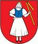 Erb - Záhradné