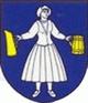 Erb - Bajerovce