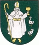 Erb - Brezovička