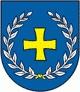 Erb - Drienica