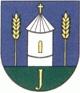 Erb - Jakubova Voľa