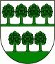 Erb - Lipany