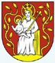 Erb - Nižný Slavkov