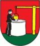 Erb - Poloma