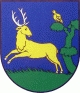 Erb - Rožkovany