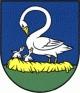 Erb - Tichý Potok