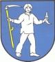 Erb - Uzovský Šalgov