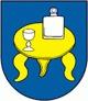 Erb - Hostovice