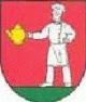 Erb - Kalná Roztoka