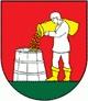 Erb - Ladomirov