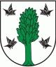 Erb - Osadné
