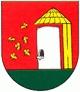 Erb - Pčoliné