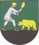 Erb - Runina