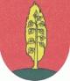 Erb - Topoľa