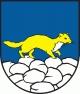 Erb - Ubľa
