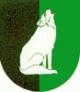 Erb - Ulič