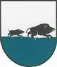 Erb - Zboj