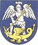 Erb - Kolačkov
