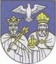 Erb - Lomnička