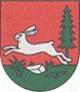 Erb - Matysová