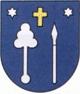 Erb - Mníšek nad Popradom