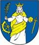 Erb - Nižné Ružbachy