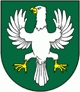 Erb - Orlov