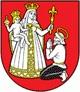 Erb - Plavnica