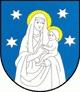 Erb - Podolínec