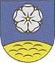 Erb - Pusté Pole