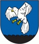 Erb - Šarišské Jastrabie