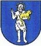 Erb - Veľká Lesná