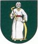 Erb - Breznica